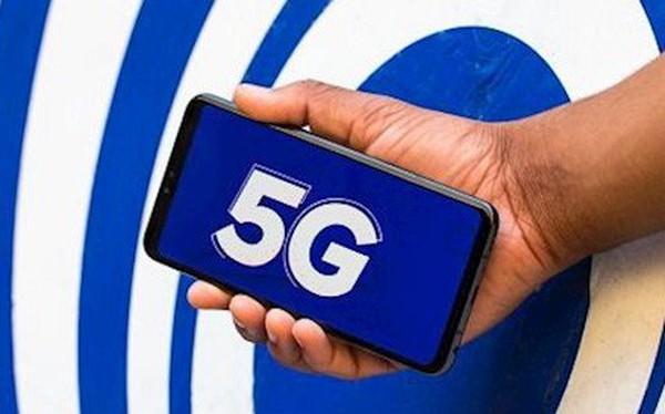 5G sẽ đem lại những gì cho cuộc sống chúng ta