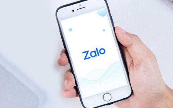 Cơ quan quản lý thông tin việc có hay không sự ưu ái cho Zalo