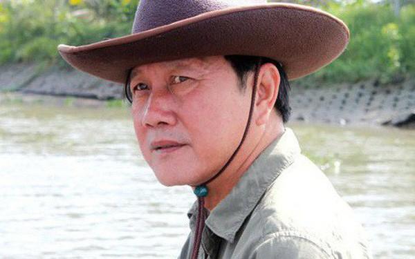 Mất cỗ máy in tiền, vua cá tra Việt Nam thua lỗ nặng