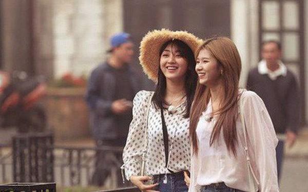 Vì sao khách du lịch Hàn Quốc đến Việt Nam tăng mạnh?