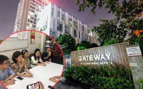 Phụ huynh phẫn nộ trước quy trình quản lý lỏng lẻo của trường Gateway sau vụ bé lớp 1 tử vong vì bị bỏ quên trên xe đưa đón
