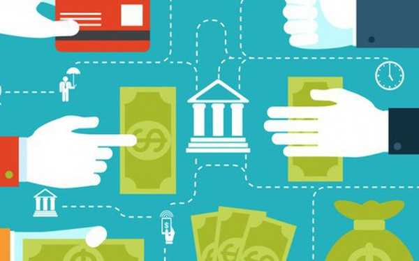 Gần như không thu phí trong khi ngân hàng tính phí cắt cổ, công ty fintech này muốn tạo ra cuộc cách mạng trên thị trường màu mỡ trị giá 124 nghìn tỷ USD