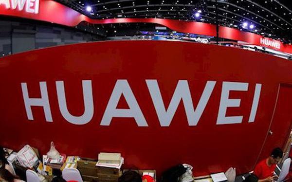 Tất cả những điều cần biết về hệ điều hành mới của Huawei: HarmonyOS