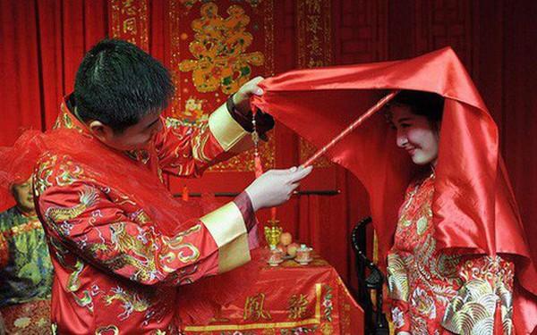 Vì sao thế hệ trẻ Trung Quốc nói không với kết hôn?