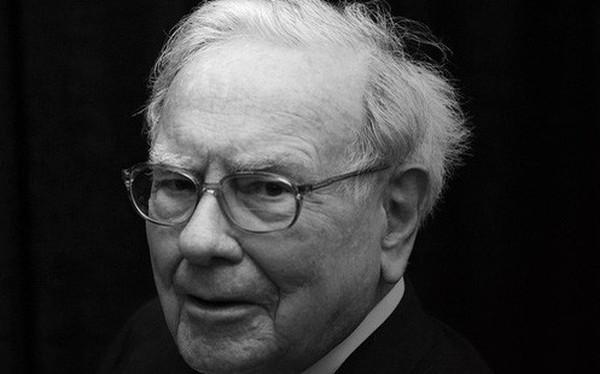 Châm ngôn của Warren Buffet - một lời khuyên về đầu tư tuyệt vời trong kỷ nguyên của Uber và Netflix