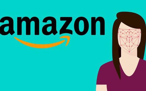 Hệ thống nhận dạng khuôn mặt của Amazon nhầm 26 nhà làm luật California là tội phạm