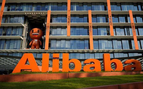 Alibaba đã làm cách nào để doanh thu vẫn tăng 42% dù kinh tế Trung Quốc giảm tốc?