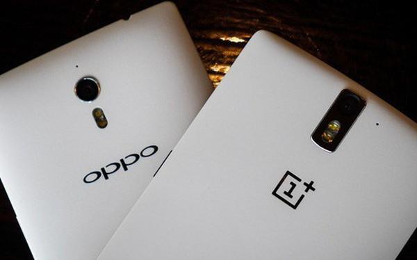 Từ vụ Vsmart – Meizu: Những hãng smartphone nào từng thay tên, đổi họ sản phẩm của thương hiệu khác và biến thành của mình?