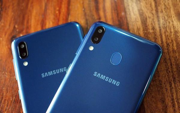 Cái giá phải trả cho ngôi vương làng di động của Samsung