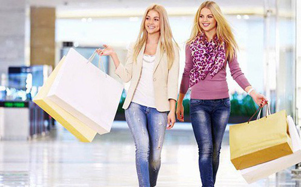 Chuyện cuối tuần: Hiệu ứng Diderot – Hiểu để kiếm tiền từ khách hàng