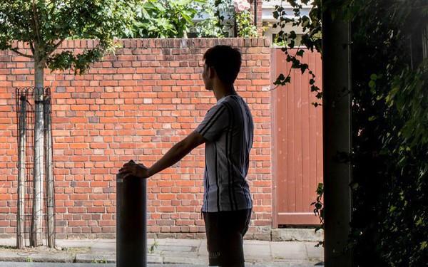 Cuộc đời nô lệ của cậu bé người Việt bị bán sang Anh trồng cần sa: Bị bắt cóc, tấn công tình dục và những sang chấn tâm lý kinh hoàng