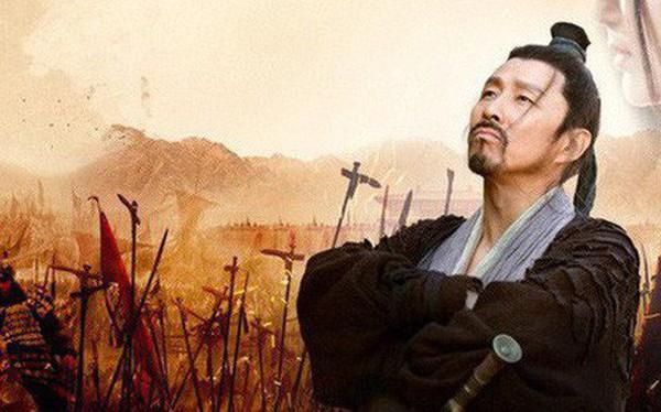 Để lại 3 lời trăng trối, Lưu Bang giúp cơ nghiệp Đại Hán trụ vững 400 năm