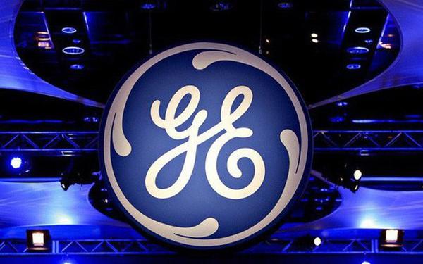 Thăng trầm GE: Từ biểu tượng công nghiệp Mỹ đến nghi án gian lận 38 tỷ USD