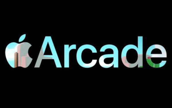 Dịch vụ chơi game Apple Arcade có thể sẽ chỉ tính phí 5 USD/tháng