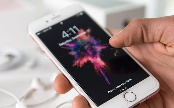 Bị tố iPhone 7 phát ra bức xạ vô tuyến cao gấp đôi mức cho phép, Apple tuyên bố bài kiểm tra không chính xác
