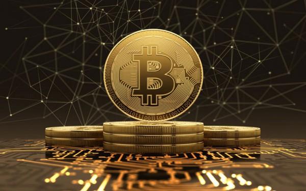 Tăng giá nhẹ, Bitcoin vẫn ảm đạm