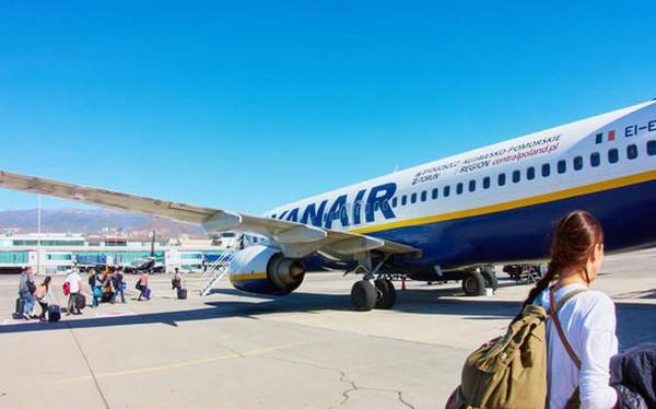 Gây rối tại sân bay nước ngoài, hành khách bị xử phạt thế nào?