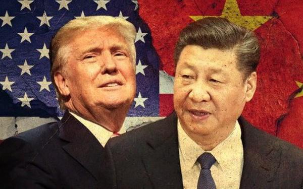 Bloomberg: Bình luận chuyên gia về Việt Nam và động thái mới nhất của chính quyền Trump và Trung Quốc trong chiến tranh thương mại ra sao?