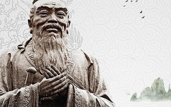 """Khổng Tử đã dạy: """"30 tuổi lập thân, 40 tuổi hiểu tận"""", tới tuổi trung niên phải tránh xa 3 sai lầm có thể phá hủy mọi thành quả tích lũy nửa đời người này"""