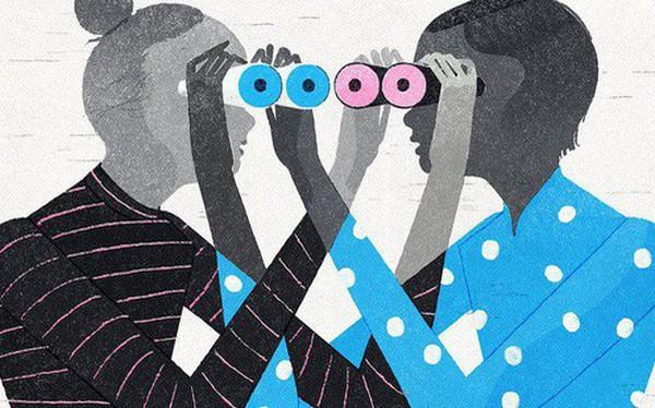 Hiểu thấu 3 quy tắc bất thành văn để làm chủ mọi mối quan hệ: Chỉ có lợi ích vĩnh hằng, không có bạn bè mãi mãi