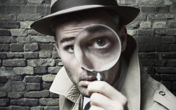 Tâm lý học: Tại sao những vụ án luôn hấp dẫn chúng ta trở thành thám tử online trên mạng?