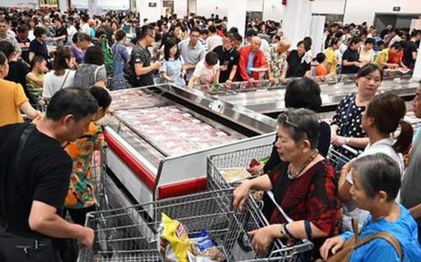 Vì sao Costco thành công ở Trung Quốc, nhưng Amazon và Tesco lại không?