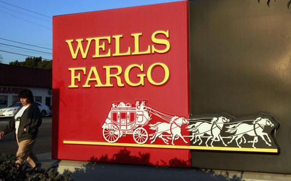 10 ngân hàng Mỹ lớn nhất về giá trị tài sản