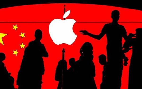 Hàng loạt sản phẩm của Apple sẽ phải chịu thuế 15% từ Chủ Nhật tuần này