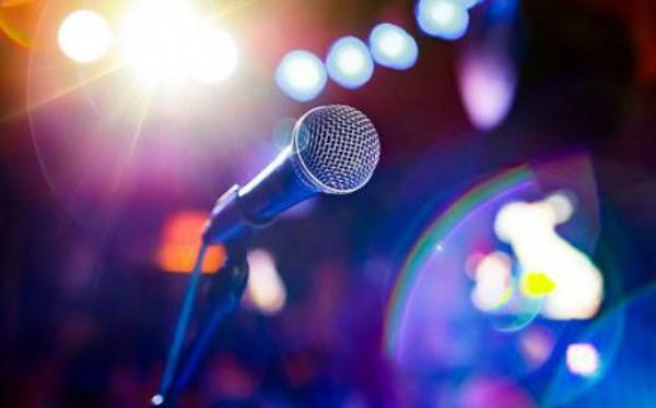 Từ 1/9: Quán karaoke không được hoạt động sau 0 giờ