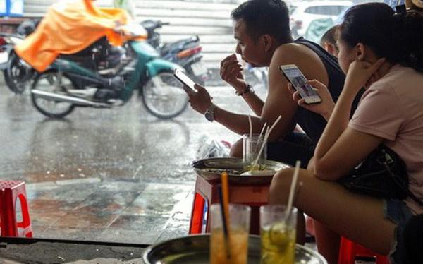 South China Morning Post: Dân số trẻ sẽ giúp Việt Nam nắm bắt kỷ nguyên số