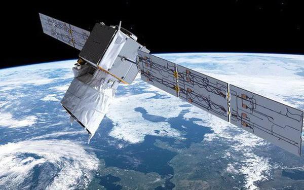 Vệ tinh của Elon Musk tí nữa thì va phải vệ tinh nghiên cứu của Cơ quan Vũ trụ Châu Âu
