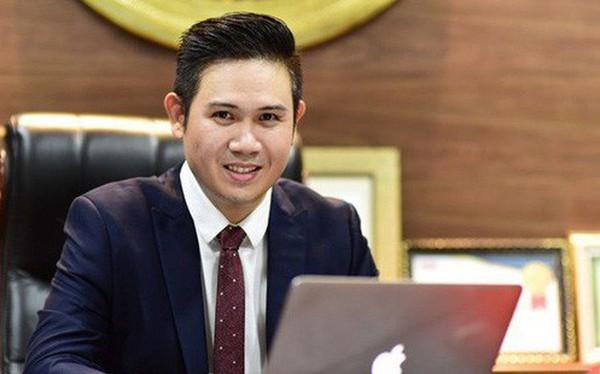 CEO Asanzo Phạm Văn Tam: Mất 2 năm và hàng nghìn tỉ để vá»±c dậy Asanzo