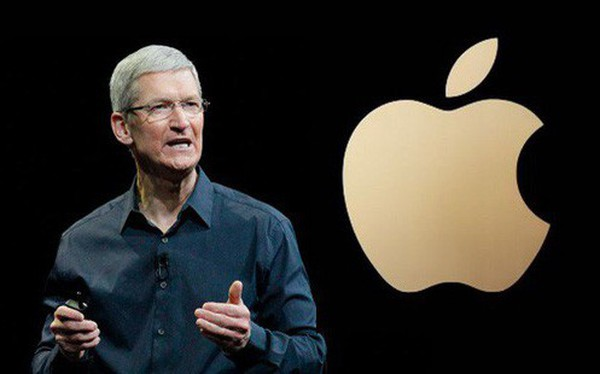 Giám đốc điều hành của Apple, Tim Cook luôn có thói quen thức dậy mỗi ngày vào lúc 3:45 sáng: Tôi đã thử làm điều đó trong một tuần và đạt được hiệu quả đáng kinh ngạc