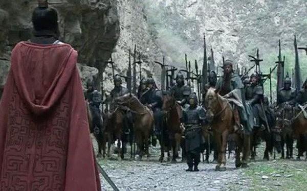 Khổng Minh tiếp tay để Quan Vũ tha mạng Tào Tháo: Chân tướng thực sự của nước cờ thất sách