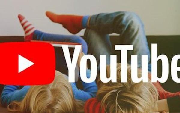YouTube phải nộp phạt 170 triệu USD, nhưng thế vẫn còn quá ít?