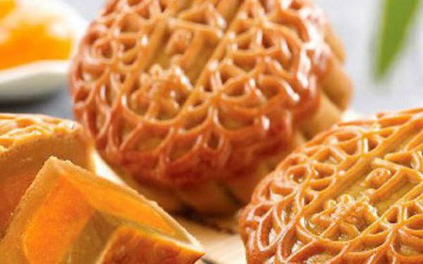 Nhộn nhạo thị trường bánh Trung thu: Chuyên gia dinh dưỡng chỉ ra tiêu chí quan trọng nhất để mua đúng loại bánh vừa ngon vừa đảm bảo sức khỏe