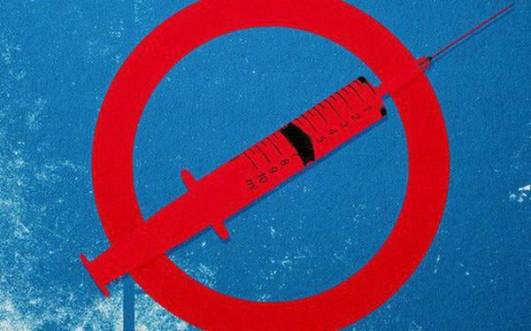 """Facebook áp dụng tính năng mới giúp người dùng tránh """"phơi nhiễm"""" thông tin chống vắc-xin"""