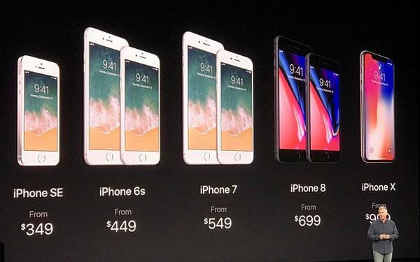 """Với 3 mẫu iPhone 11 cho năm nay và iPhone SE 2 cho đầu năm sau, Apple có lẽ sắp khai tử chiến lược """"đầu bảng năm ngoái"""""""