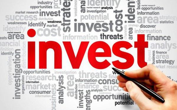 Đây là nguyên tắc đầu tư đơn giản đến bất ngờ giúp Benjamin Graham và Warren Buffett giảm thiểu rủi ro
