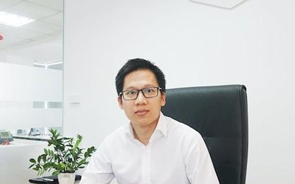 """""""Việt Nam có thể vượt Singapore về dịch vụ an toàn thông tin trong 1 – 2 năm tới"""""""