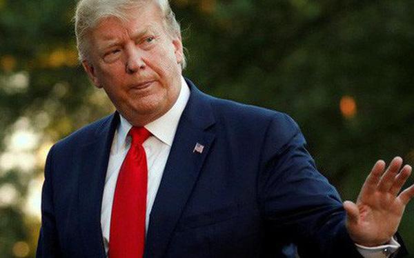 """Ngành sản xuất Mỹ lao đao vì thương chiến, """"cửa"""" tái cử của ông Trump có sáng?"""