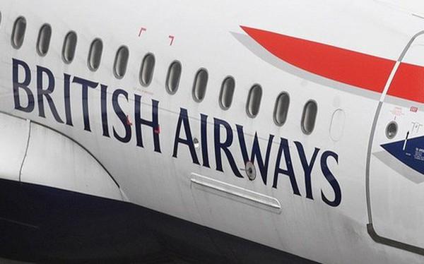 Phi công British Airways toàn cầu đình công, hàng 145 nghìn hành khách ảnh hưởng