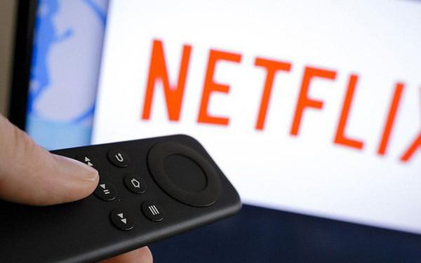 DN sản xuất smart TV ở Việt Nam cam kết loại bỏ tính năng Netflix trên điều khiển