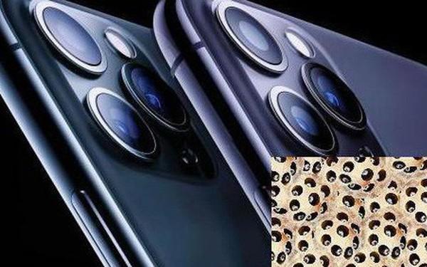 Sẽ có khoảng 1 tỷ người trên thế giới chắc chắn không mua iPhone 11 Pro và Pro Max dù mê Apple đến cỡ nào, lý do nằm ở đây