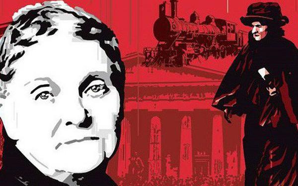 """Câu chuyện về nữ triệu phú nổi danh """"giàu mà ki"""" nhất thế kỷ 20: Biểu tượng đỉnh cao của tính hà tiện liệu có phải là thật?"""