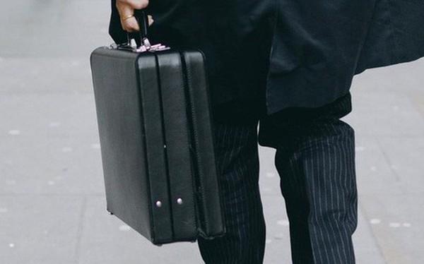 Nhân viên chết vì quan hệ tình dục khi đi công tác, công ty phải bồi thường