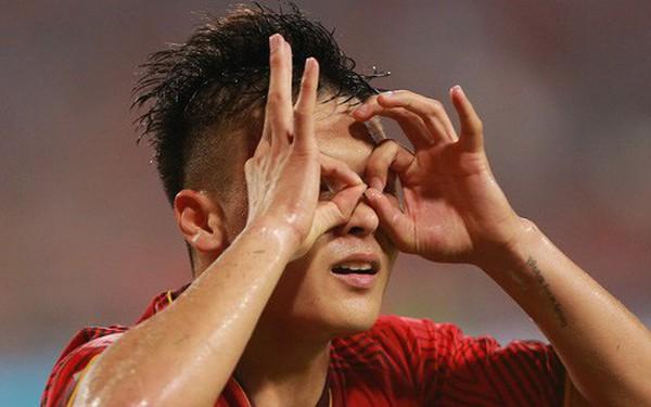 Nguyễn Quang Hải: Thiên tài mang xứ mệnh đưa bóng đá Việt Nam đi xa, đem thế giới tới gần