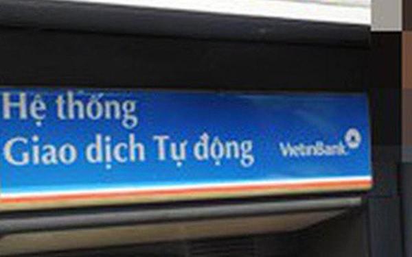"""Nhóm người Trung Quốc gắn thiết bị """"lạ"""" trộm thông tin hàng trăm thẻ ATM nhằm chiếm đoạt tài sản"""
