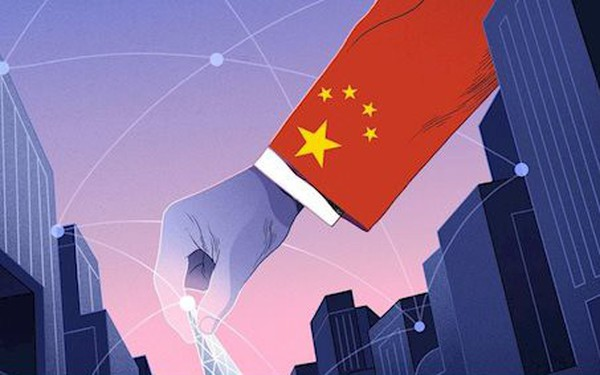 Huawei muốn cấp phép 5G cho các công ty Mỹ để xoa dịu căng thẳng Mỹ – Trung