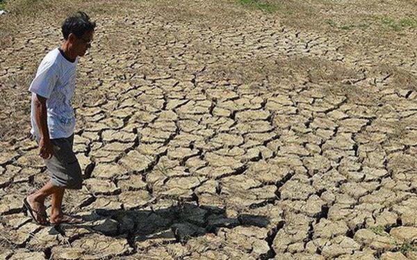 21 ngày nữa – thời điểm Việt Nam lạm dụng tài nguyên Trái đất vượt ngưỡng phục hồi lại đến, và nó đến sớm hơn năm 2018 gần 2 tháng
